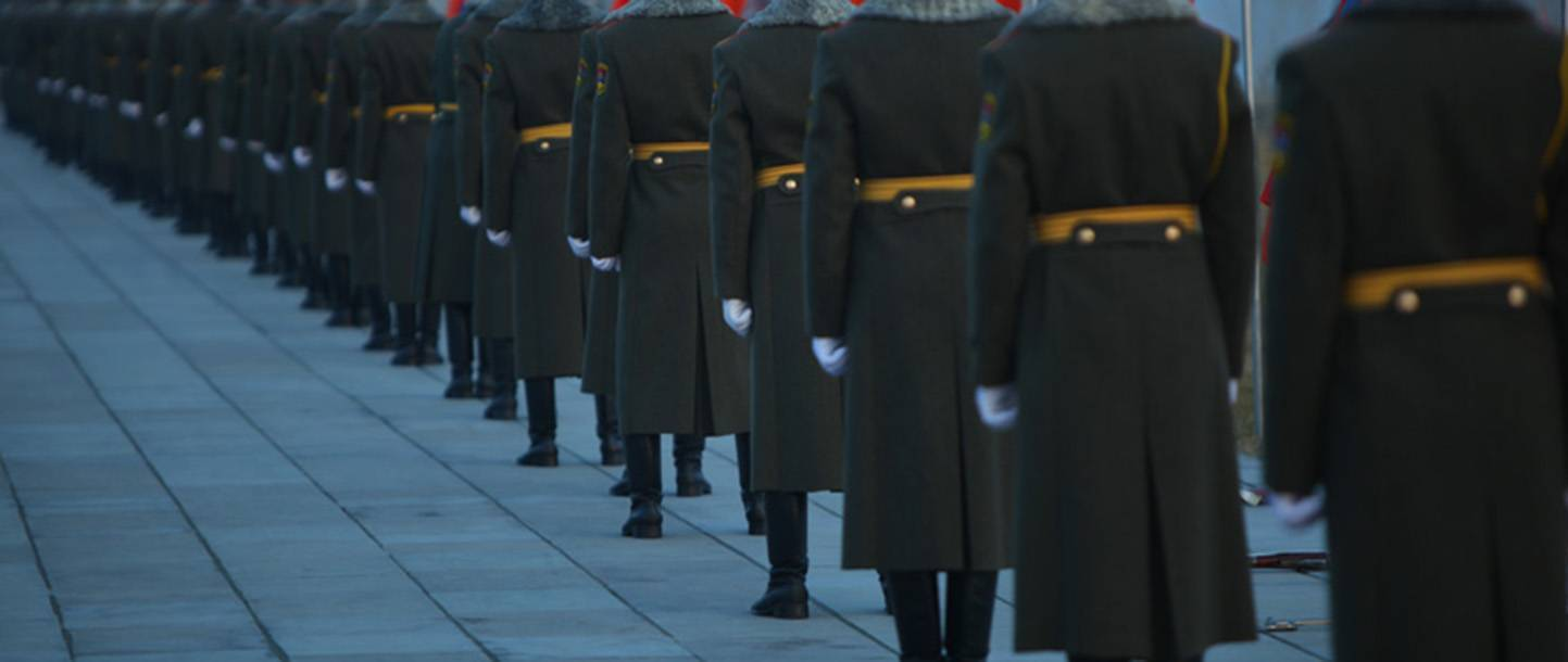 Compensation to the families of 67 soldiers who were fallen or injured during the years 2008-2014